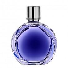 Loewe Quizas Loewe Eau de Parfum Spray 50 ml