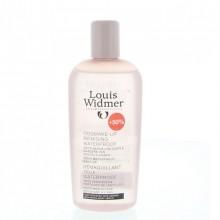Louis Widmer Oog Make-up Reiniging Waterproof Zonder Parfum Make-up remover 100 + 50 ml