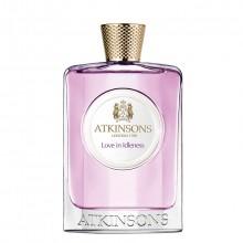 Atkinsons The Legendary Collection Love in Idleness Eau de Toilette Spray 100 ml