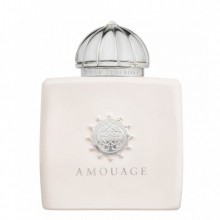 Amouage Love Tuberose Woman Eau de Parfum Spray 100 ml