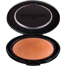 Make-up Studio  Bronzing Powder Lumière Bronzer 9 gr