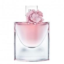Lancôme La Vie est Belle Bouquet de Printemps Spring Limited Edition Eau de Parfum Spray 50 ml