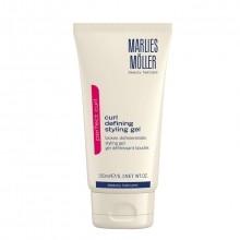 Marlies Moller Perfect Curl Curl Defining Styling Gel Haargel 150 ml
