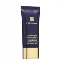 Estée Lauder Double Wear Maximum Cover Foundation Foundation 30 ml