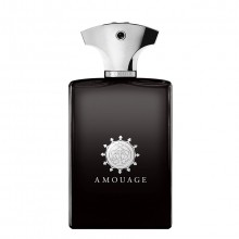 Amouage Memoir Man Eau de Parfum Spray 100 ml