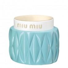 Miu Miu Signature Bodycrème 200 ml