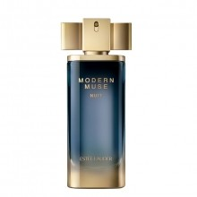 Estée Lauder Modern Muse Nuit Eau de Parfum Spray 50 ml