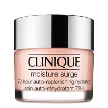 Clinique Moisture Surge 72-Hour Auto-Replenishing Hydrator Dagcrème 30 ml