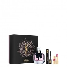 Yves Saint Laurent Mon Paris Gift Set 3 st.