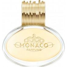 Monaco  Monaco Woman Eau de toilette spray 30 ml