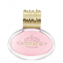 Monaco L'Eau Florale Eau de Toilette Spray 50 ml