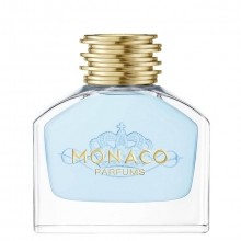 Monaco L'Eau Azur Eau de Toilette Spray 100 ml