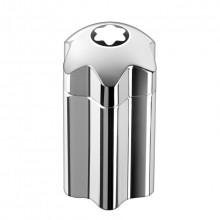 Mont Blanc Emblem Intense Eau de Toilette Intense 60 ml