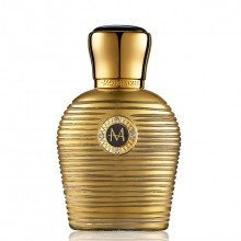 Moresque Gold Aurum Eau de Parfum Spray 50 ml