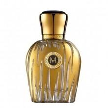 Moresque Gold Fiamma Eau de Parfum Spray 50 ml