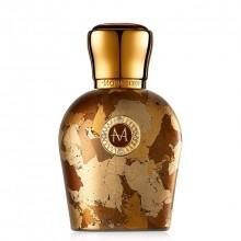 Moresque Sandal Granada Eau de Parfum Spray 50 ml