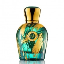 Moresque Fiore Di Portofino  Eau de Parfum Spray 50 ml