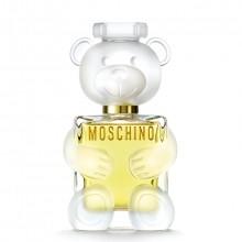 Moschino Toy 2  Eau de parfum spray 50 ml