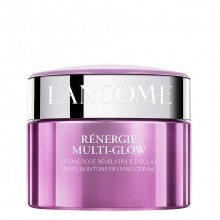 Lancôme Rénergie Multi-Glow Rosy Skin Tone Reviving Cream Dagcrème 50 ml