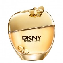 DKNY Nectar Love Eau de Parfum Spray 100 ml