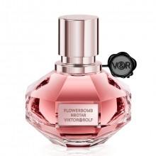 Viktor & Rolf Flowerbomb Nectar Eau de Parfum Spray 90 ml