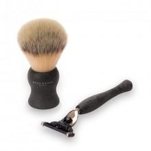 Acca Kappa Shaving Set Scheerset 2 st.