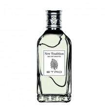 ETRO New Tradition Eau de Toilette Spray 50 ml
