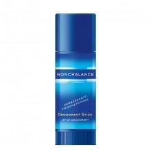 Nonchalance Nonchalance Deodorant Stick 50 gr