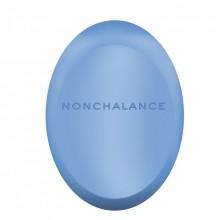 Nonchalance Nonchalance Zeep 150 gr