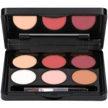 Make-up Studio  Lip Shaping Palette Lipstick 1 st.