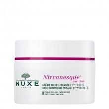Nuxe Nirvanesque Enriched/Dry Skin Gezichtscrème 50 ml