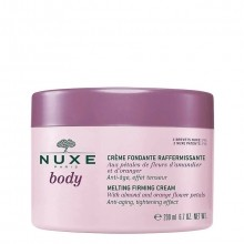 Nuxe Nuxe Body® Melting Firming Cream Bodycrème 200 ml
