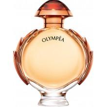 Paco Rabanne Olympea Intense Eau de Parfum Intense 30 ml