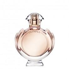 Paco Rabanne Olympea Eau de Parfum Spray 30 ml
