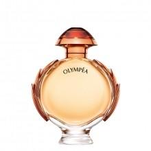 Paco Rabanne Olympea Intense Eau de Parfum Spray 50 ml