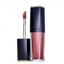 Estée Lauder Pure Color Envy Paint-On Liquid Lip Color Lipgloss 7 ml