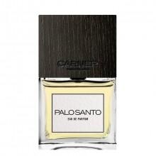 Carner Barcelona Palo Santo Eau de Parfum Spray 50 ml