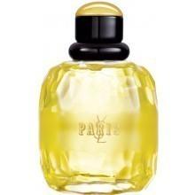 Yves Saint Laurent Paris Eau de Parfum Spray 75 ml