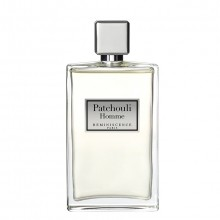 Reminiscence Patchouli Pour Homme Eau de Toilette Spray 100 ml