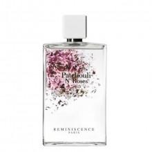 Reminiscence Patchouli N' Roses Eau de Parfum Spray 100 ml