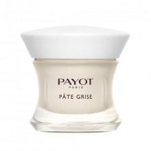 Payot  Pate Grise Nachtcrème 15 ml