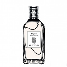 ETRO Pegaso Eau de Toilette Spray 50 ml