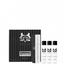 Parfums de Marly Pegasus Gift Set 3 st.