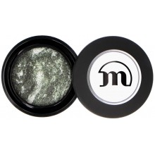 Make-up Studio Eyeshadow Moondust Oogschaduw 1.8 gr