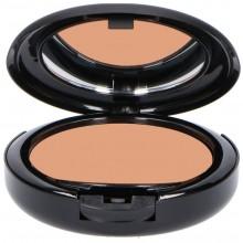 Make-up Studio Light Velvet Foundation Foundation 8 ml