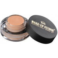Make-up Studio Compact Neutralizer Concealer 2 ml
