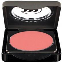 Make-up Studio Blusher Blush 3 gr