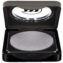 Make-up Studio Eyeshadow Superfrost Oogschaduw 3 gr