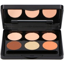 Make-up Studio Concealer Box Concealer 1 st.