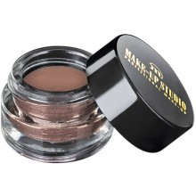 Make-up Studio PRO Brow Gel Liner Wenkbrauwgel 5 ml